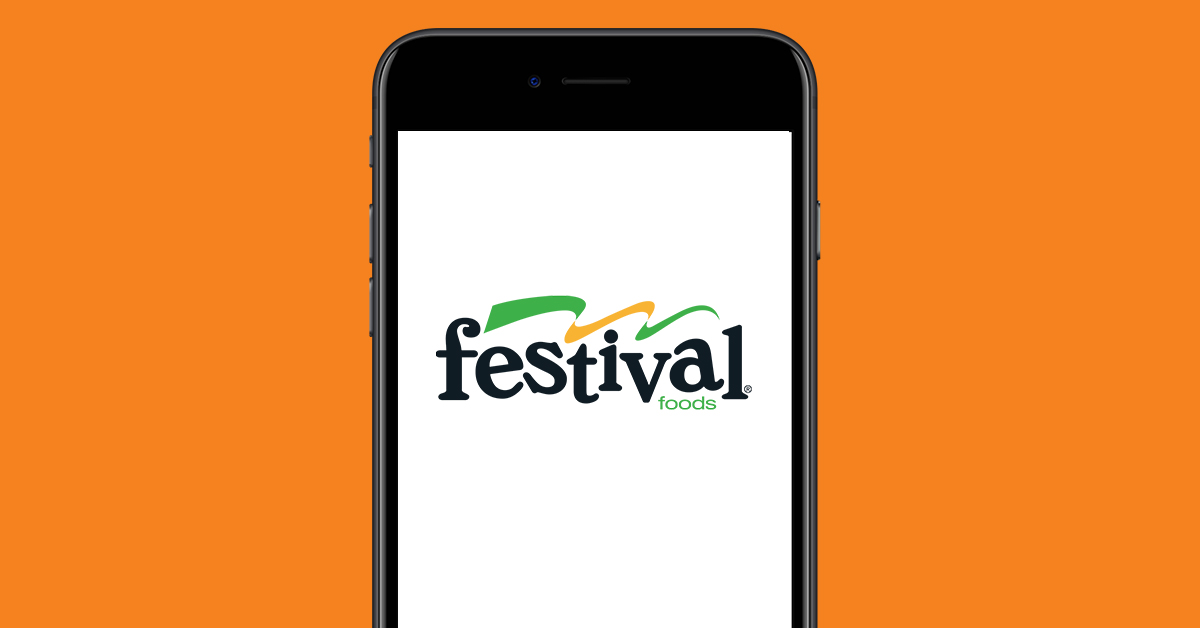 Mobile Club & Weekly Email Subscription | Festival Foods ...
